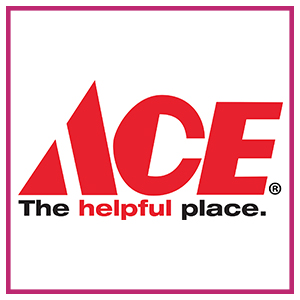 Special - Ace Hardware