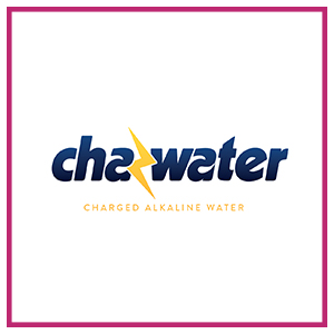 Special - CHA Water