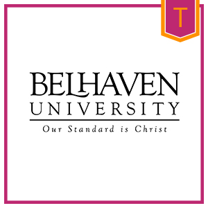 Title - Belhaven University