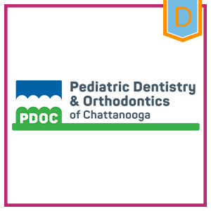 Diamond - Pediatric Dentistry of Chattanooga